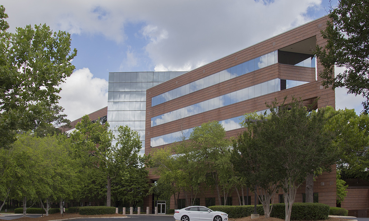Grandview Corporate Park