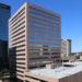 Daniel announces purchase of downtown's Financial Center
