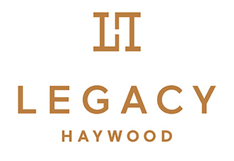 Daniel Corporation - Legacy Haywood
